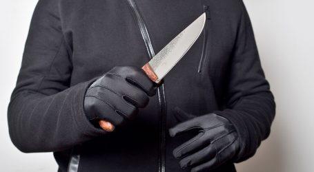 Objavljeni detalji napada 32-godišnjaka koji je nožem ubadao prolaznike