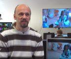 VIDEO: Tehnologija u službi medicine i bolje kvalitete života