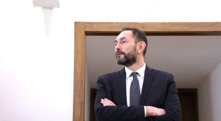 """Reuters objavio: """"Hrvatski državni odvjetnik dao ostavku jer je mason"""""""