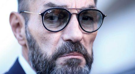 Kako je Dražen Jelenić postao mason i zašto se zbog toga mogao naći u sukobu interesa kao državni odvjetnik