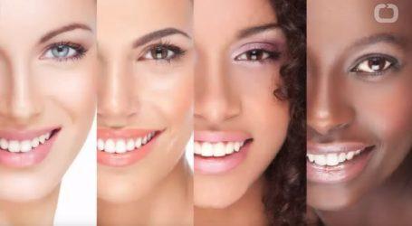VIDEO: Tonici za kožu su ponovo popularni