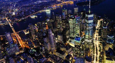 MZO zbog putovanja u New York šalje prosvjetnu inspekciju u tri škole