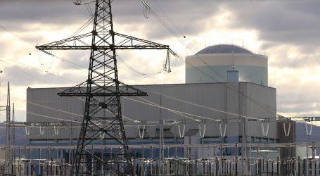 VIDEO: Francuska zatvara nuklearnu elektranu Fessenheim