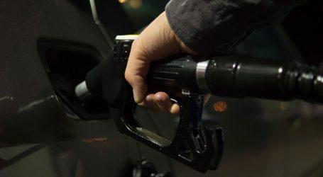 NOVE CIJENE NA POSTAJAMA: Pojeftinilo gorivo