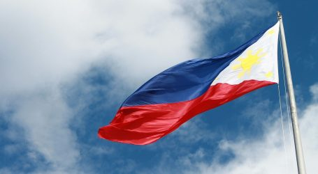 Filipini raskidaju ugovor o obrani sa Sjedinjenim Državama