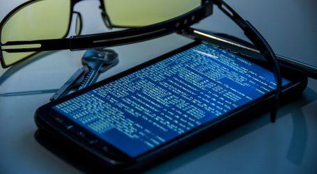 SKANDALOZNI DOPIS IZ ŠPIJUNSKE AGENCIJE: Špijunski atak na mobitele