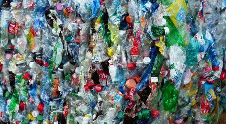Plastične boce u Norveškoj su još uvijek fantastične