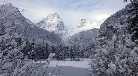 Svjetski kup: Zbog loših vremenskih uvjeta otkazana kombinacija skijaša u Hinterstoderu