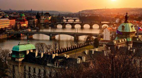 HRVATSKA KLINIKA NA KRAJU PRAGA: Oplodnja hrvatskih djevojaka u Češkoj