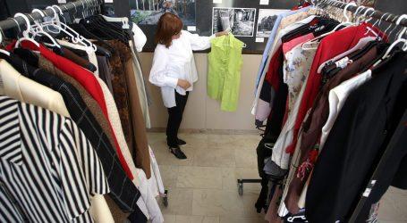 VIDEO: Koreanci čvrsto prihvaćaju održivost u modi