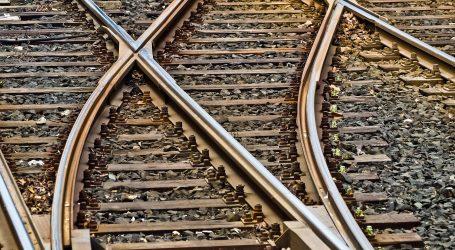 AUSTRALIJA: Vlak sa 160 putnika iskočio iz tračnica, dvoje poginulo