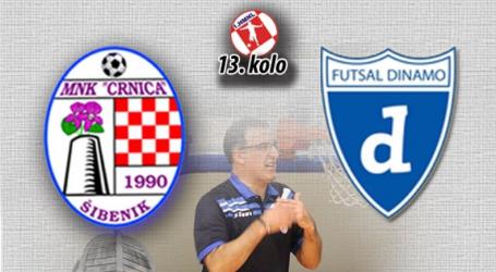 PRVA HMNL: Nastavlja se borba za doigravanje, u Zagrebu derbi začelja