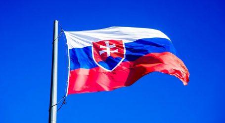 Slovačka u subotu bira novi parlament, u sjeni ubojstva novinara