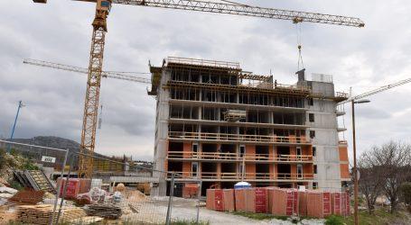 Država pozvala banke da predaju ponude za subvencionirane stambene kredite
