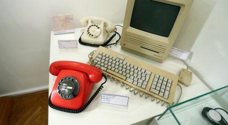 VIDEO: Povratak starog kućnog telefona?