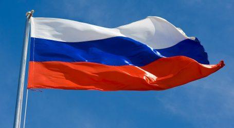 SUDSKA FARSA U MOSKVI: Nema pravde za ubijenu novinarku