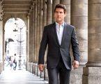 Tom Cruise ne mora u obaveznu izolaciju nakon dolaska u Veliku Britaniju