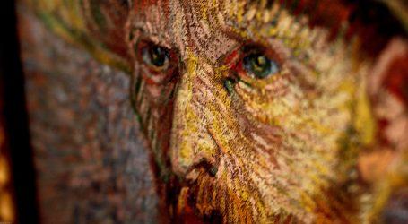 Djela Van Gogha, Cezannea, Matissea, Hodlera u bečkoj Albertini