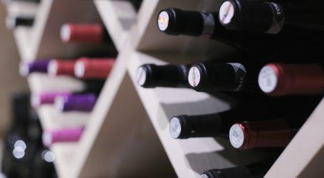 VIDEO: Vinski bar brine o svom otpadu
