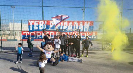 I ovoga vikenda 1000 navijača učlanilo se u Hajduk!