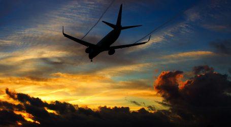 VIDEO: Zrakoplovne tvrtke idu prema sve većoj održivosti