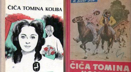 Čiča Tomina koliba, roman koji je mijenjao svijet, objavljen je na današnji dan 1852.