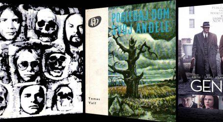 35 godina od apokaliptične pjesme 'Pogledaj dom svoj anđele'