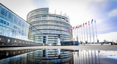 """Sassoli: """"Vlade ne smiju djelovati jednostrano, trebamo jaku koordinaciju na razini EU-a"""""""
