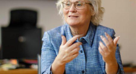 Njemačka: Aplikacije za praćenje u borbi protiv koronavirusa moraju biti dobrovoljne