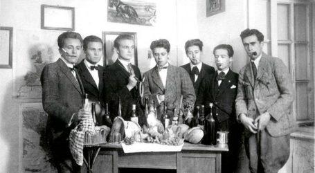 Traveleri – najveća tajna hrvatske umjetnosti
