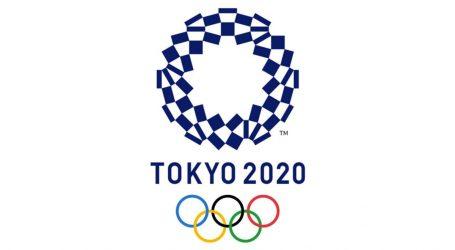 KORONAVIRUS: Odgođen i put olimpijske baklje po Japanu
