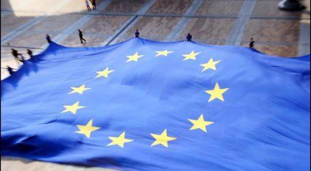 Europska središnja banka spremna poduzeti ciljane mjere zbog koronavirusa