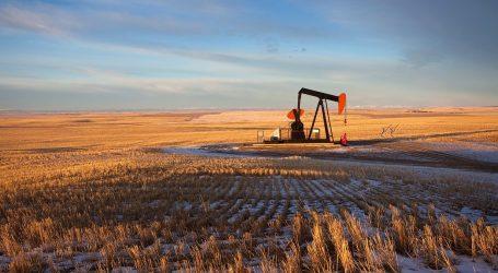"""Cijena nafte pala za 30 posto zbog """"cjenovnog rata"""" između Saudijske Arabije i Rusije"""