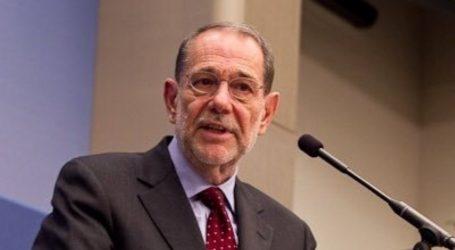 Bivši glavni tajnik NATO-a Solana u bolnici zbog koronavirusa
