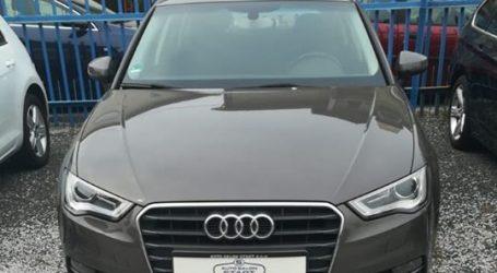ZAGREB: Ekspresnom reakcijom policije pronađen automobil medicinskog tehničara iz Vinogradske