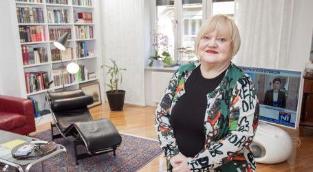 MRAK-TARITAŠ: 'Ako SDP želi Bernardića za mandatara, to je za mene završena priča'