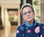Biserka Rauter Plančić: 'Ministarstvo kulture mora zaštititi Modernu galeriju od HAZU-a'