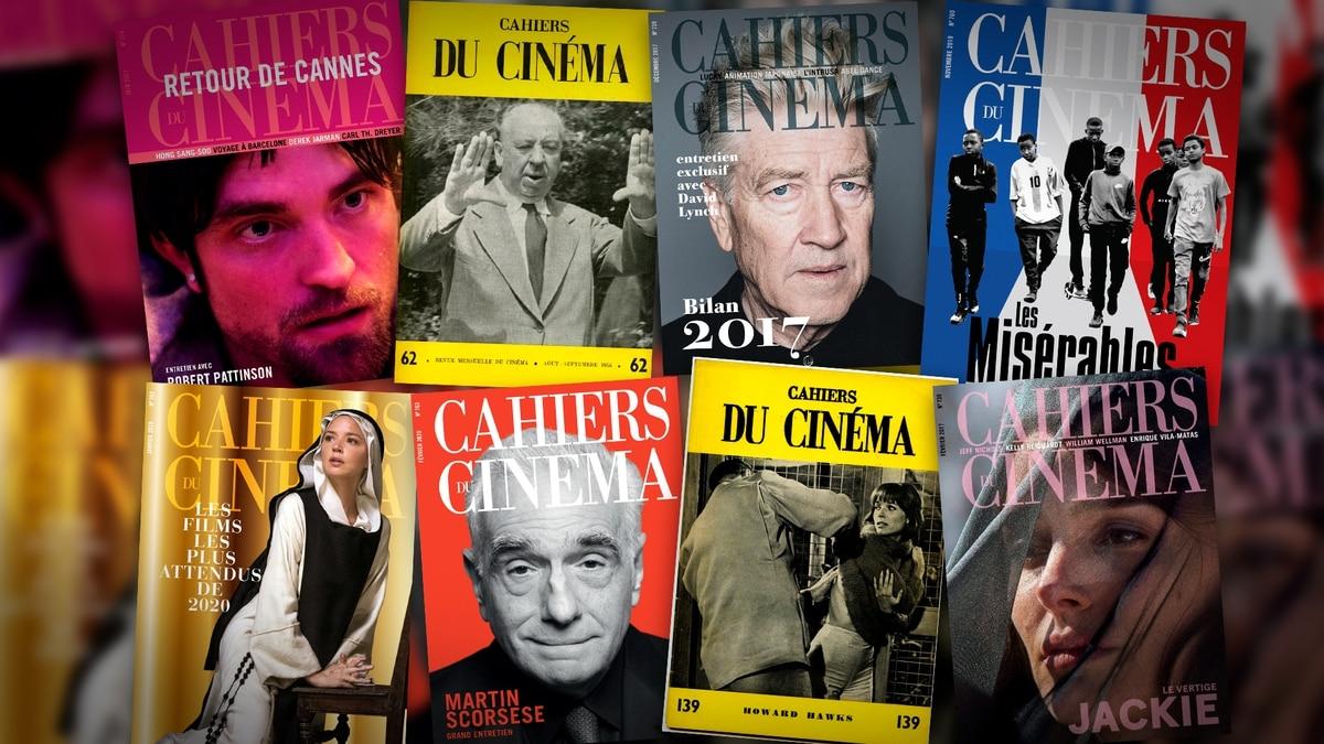 SVI NOVINARI DALI OTKAZ: Najutjecajni francuski filmski magazin ima nove vlasnike