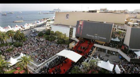 Objavljeni filmovi koji bi bili prikazani ove godine na festivalu u Cannesu