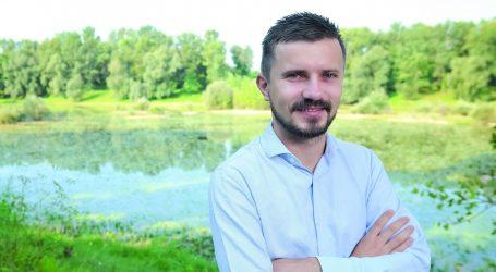 Čelni ljudi Svete Nedjelje, Pirovca i Slatine osnivaju novu stranku