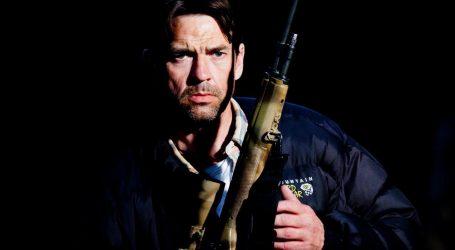 Dougray Scott tvrdi da je on trebao biti Wolverine, Tom Cruise ga je spriječio
