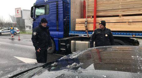MUP: Ministar Božinović s policijom nadzire provođenje mjere o zabrani napuštanja prebivališta