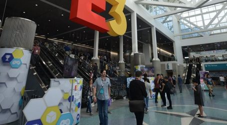Konferencija i sajam Electronic Entertainment Expo dobili novi termin