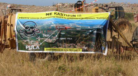 Upravljanje otpadom: Županije troše, a općine i gradovi će odgovarati