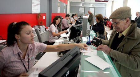 Banke će osigurati kontinuitet poslovanja