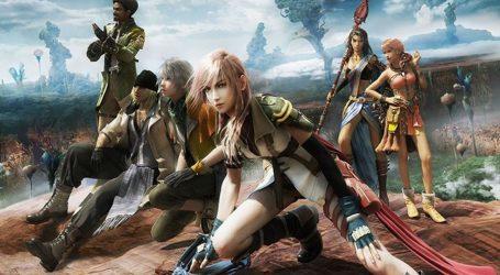 Igra Final Fantasy će biti objavljena ranije nego se planiralo