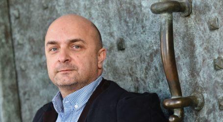 BOSANAC: 'Spaljivanje gej para u Imotskom nije nikakva kulturna tradicija, nego opasna poruka mržnje'
