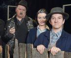 'Postavljanje 'Gruntovčana' u kazalištu bio je velik rizik jer su uz njih odrastale generacije'