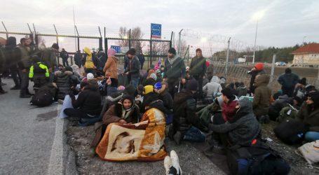 BIH: Ministar sigurnosti Radončić za angažiranje vojske na granicama