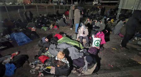 """Šef misije IOM u BiH upozorava na novi migrantski val, očekuje tisuće novih """"ilegalaca"""""""